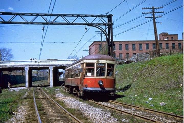 RochesterSubwayCar60-1956