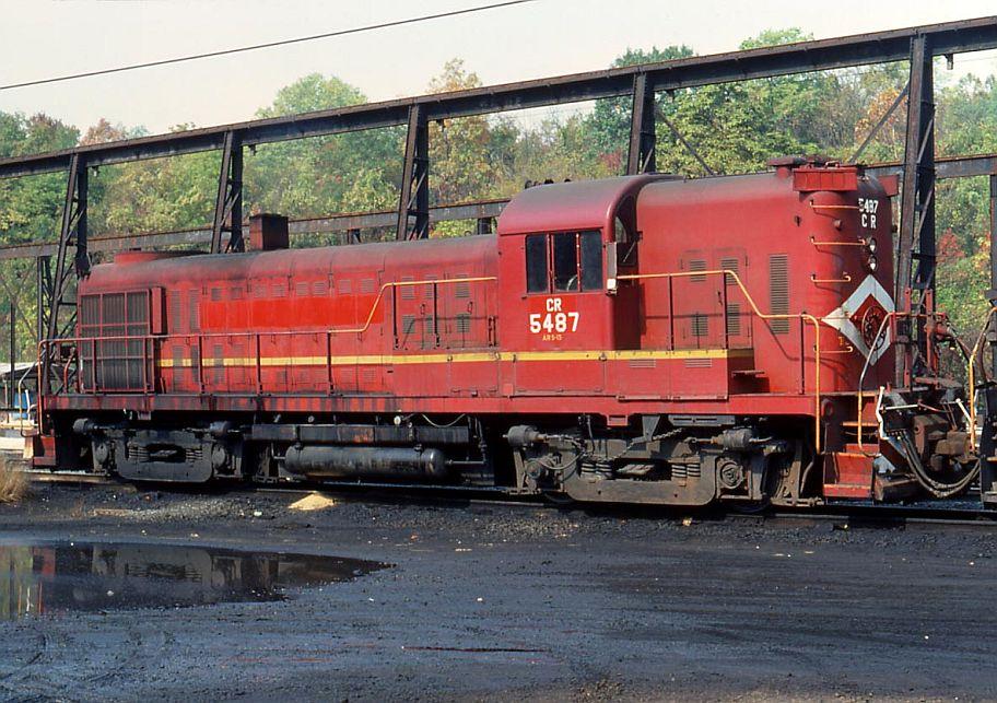 CR 5487