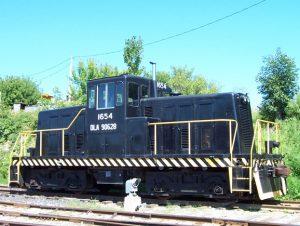 USAX 1654