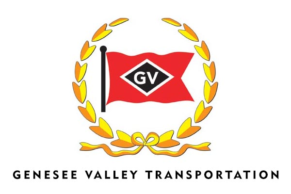Genesee Valley Transportation