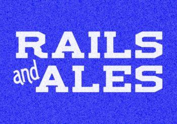 Rails & Ales