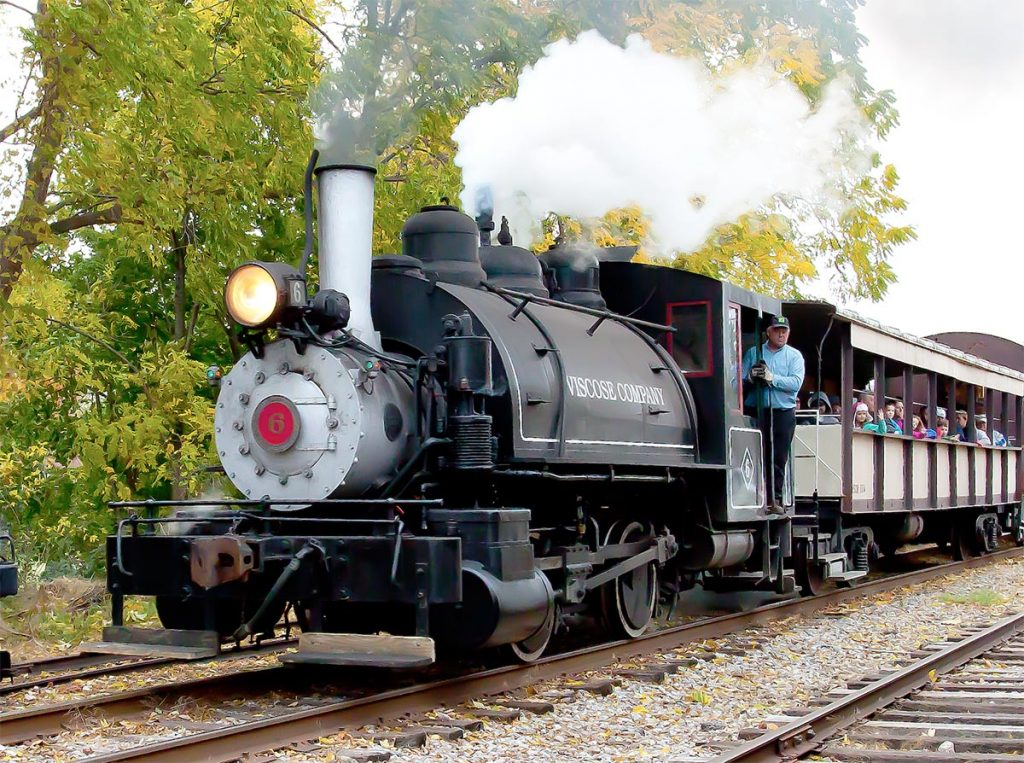 august 19 20 26 27 steam trains return to rochester rochester genesee valley railroad museum. Black Bedroom Furniture Sets. Home Design Ideas