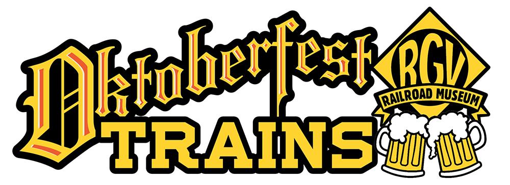 Oktoberfest Rails & Ales